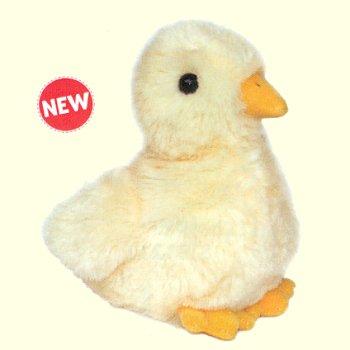 Stuffed-Chick
