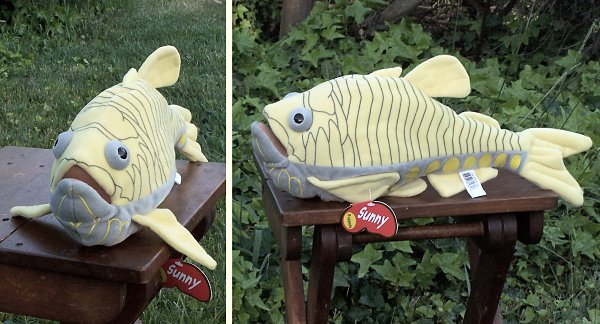 Stuffed-Hatchet-Fish