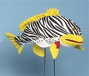 Stuffed-Sweetlips-Fish