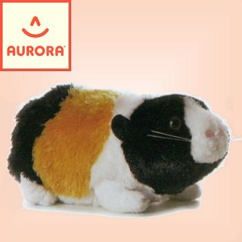 Stuffed-Guinea-Pig