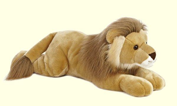 Stuffed Plush Lions Best Image Lion 2018