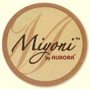 Miyoni by Aurora