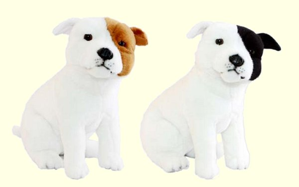 Stuffed-Staffordshire-Terrier